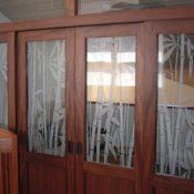 RCI Interiors - Accents