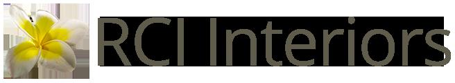 RCI Interiors